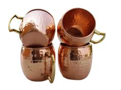 Hammered_copper_moscow_mule_mugs