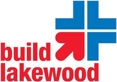 Build Lakewood - Citizens in Support of the New Lakewood Hospital
