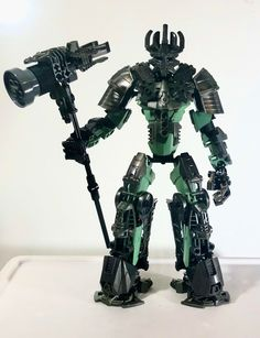 Bionicle Heroes, Lego Bionicle, All Iron Man Suits, Lego Site, Pokemon Rayquaza, Lego Transformers, Lego Creative, Lego Sculptures, Amazing Lego Creations