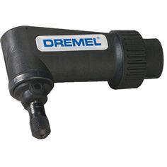 Acoplamento para ângulo reto - Dremel 575 - RR Máquinas