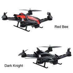 High Quality Original LONGING LY-250 Dark Knight 250mm Wheelbase 5.8G FPV  UAV Racing Quadcopter. #electronics #technology #gadgets #techie #fpv #trending #like #follo