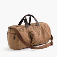 97fb9f4ad570 Abingdon duffel bag Laptop Bag