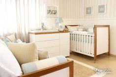 Os móveis da linha Grand Vitória com design moderno e confortável imprimem charme que faz a diferença no ambiente. Na cama auxiliar, almofadas decorativas e rolinhos dão o toque especial.