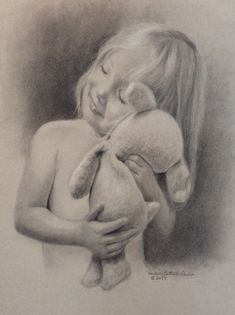 """""""Reunited"""" Original drawing by Audrey Bottrell Parks Black And White Portraits, Art For Sale, Parks, Fine Art, Drawings, Sketches, Drawing, Portrait, Resim"""