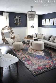 teen hangout room rh pinterest com