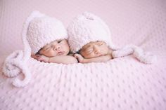 """This little elf hat is made with super soft yarn and is size 0 - 3 months. Make sure to measure your child's head before purchasing. Approximate circumference size is 12"""". Special thanks to Simply Captivating Photography for the picture! Visit their work at SimplyCaptivating.com!Only 1 hat comes with this order!"""