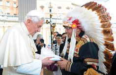 Majority of indigenous Canadians remain Christians despite residential schools. Could use this to discus resilience and concept of reconciliation. Pose the question to students- Would you do the same? Residential Schools Canada, Indigenous Education, Aboriginal People, Sweet Stories, Discus, Yesterday And Today, Faith In Humanity, 3c, Native Americans