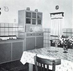 Boeren_Leende_1960