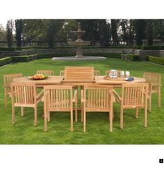 Just Click The Link To Learn More Outdoor Patio Furniture Follow