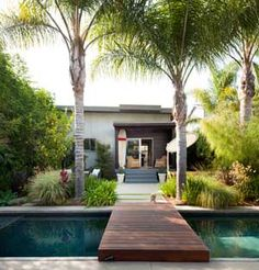 Shop for your dream house at the Venice Garden and Home Tour.