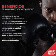 #boxing #trainning #workouts #box