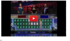Hilarious game show oopses
