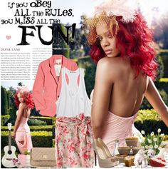 """""""Maybe, just once, someone will call me 'Sir' without adding, 'You/re making a scene'."""" by natza on Polyvore"""