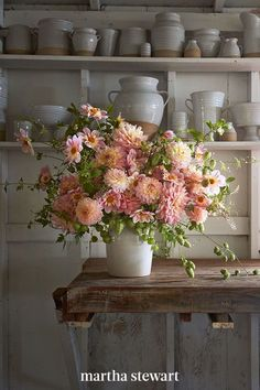Flower Farm, My Flower, Flower Power, Beautiful Flower Arrangements, Floral Arrangements, Fresh Flowers, Beautiful Flowers, House Plants, Garden Design
