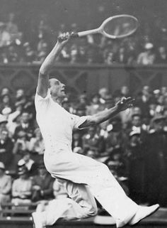 Fred Perry, Wimbledon Singles Champion, was inducted into Tennis Hall of Fame in Sport Tennis, Le Tennis, Fred Perry, Andy Murray, New York In August, Tennis Doubles, Sports Predictions, Tennis Legends, Wimbledon Tennis