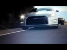 Fast And Furious 6 Dom Vs Brian - YouTube