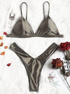 GET $50 NOW | Join Zaful: Get YOUR $50 NOW!https://m.zaful.com/padded-high-cut-thong-bikini-set-p_415932.html?seid=1696860zf415932