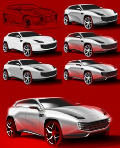 It develops the perception of proportions and the main foundation in the automotive industry as the development of design and fashion. Bike Sketch, Car Sketch, Photoshop Rendering, Photoshop Design, Automotive Design, Automotive Industry, Anatomy Sketch, Ranger Car, Beach Cars