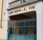 Azienda Vitivinicola Nervi - Gattinara