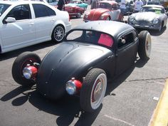 When rat rods go too far-Page 9  Grassroots Motorsports   forum  