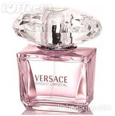 Most Popular Perfume For Women | Perfumes & Cosmetics: The most popular perfumes in Oklahoma City