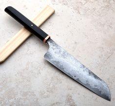 285 Besten Knifemaker Bilder Auf Pinterest In 2018 Chef Knife
