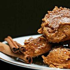 Pumpkin Spice Cookie Allrecipes.com