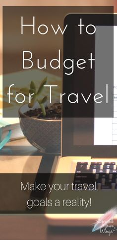 Get Almost  Off Our Travel Budgeting Course Today Check Out