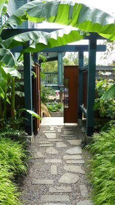 Lilyvilla Gardens