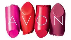 Avon, Scam or Real Business? (2019) Avon Catalog, Avon Brochure, Custom Flyers, Avon Online, Fine Paper, Avon Representative, Grand Opening, Little Gifts, Lipstick