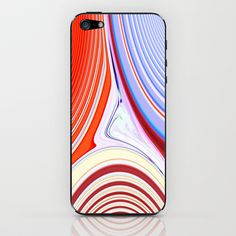 Abstract Creation iPhone & iPod Skin by Robert Lee - $15.00 #art #graphic #design #iphone #ipod #ipad #galaxy #s4 #s5 #s6 #case #cover #skin #colors #mug #bag #pillow #stationery #apple #mac #laptop #sweat #shirt #tank #top #clothing #clothes #hoody #kids #children #boys #girls #men #women #ladies #lines #love #colour #abstract #light #home #office #style #fashion #accessory #for #her #him #gift #want #need #love #print #canvas #framed #Robert #S. #Lee