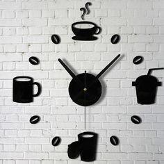 Popular Wall Art Kitchen-Buy Cheap Wall Art Kitchen lots from ...