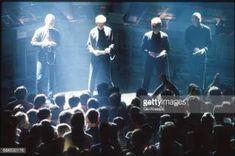 Florian Schneider, Concert, Movie Posters, Movies, Films, Film Poster, Concerts, Cinema, Movie