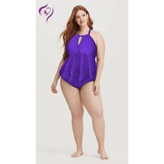 Rompers, Swimwear, Dresses, Products, Fashion, Vestidos, Moda, One Piece Swimsuits, Romper Suit