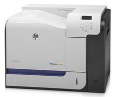 9 Best laser printer images in 2016   Printing, Printer