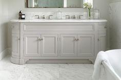 Image result for burlington bathroom cabinet