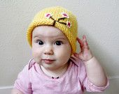 10% of every purchase in this Etsy shop goes to Compassion's Child Survival Program!