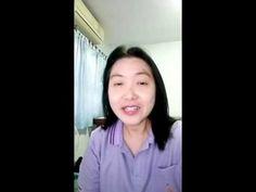 Testimonials 9000 USD - YouTube