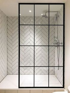 Bathroom mosaic tiles bring a certain kind of beauty to a bathroom. They can be used for a perfect finishing […]