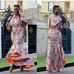 African Print Dress/African Plus Size Clothing/African Dress For Women/African Maxi Dress/African An African Print Dresses, African Fashion Dresses, African Attire, African Wear, African Dress, African Style, African Prints, African Women, African Fashion Designers