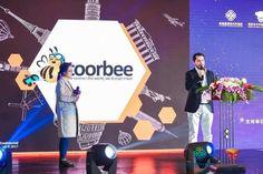"Toorbee: Σε ελληνική startup το βραβείο στη ""Silicon Valley"" της Κίνας: Το βραβείο της πιο υποσχόμενης επιχειρηματικής ιδέας στην Κίνα…"