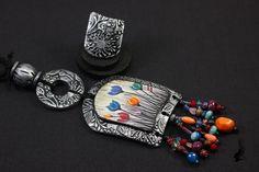 Pendant Design, Beaded Bracelets, Jewelry, Jewlery, Jewerly, Pearl Bracelets, Schmuck, Jewels, Jewelery