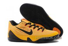 "uk availability d80dc 59d6e Buy Nike Kobe 9 EM ""Bruce Lee"" University Gold Black-Laser Crimson Top  Deals from Reliable Nike Kobe 9 EM ""Bruce Lee"" University Gold Black-Laser  Crimson ..."