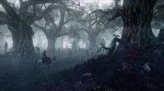 Image The Witcher 3 : Wild Hunt Xbox One - 57