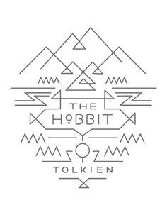 La moda de los logotipos lineales: Recopilación de 40 propuestas inspiradoras