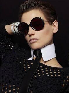 Karl Lagerfeld 2013