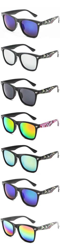 Summer time is big sunglasses time! ONLY $8.99 !Discount shop for everyone to share, hurry to see — great sunglasses at CUPSHE.COM !