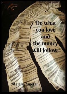 A photo edited with PicMonkey What Is Love, Love You, Photo Editing Tools, Money Quotes, Design Thinking, Photo Editor, It Works, Graphic Design, Templates