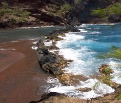 Five Breathtaking Places in Hawaii You Didn't Know Existed | Hawaiian Explorer