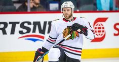 Rockford IceHogs clinch spot in Calder Cup Playoffs  Chicago's AHL affiliate is heading to the postseason   https://www.secondcityhockey.com/2018/4/10/17222936/chicago-blackhawks-rockford-icehogs-calder-cup-playoffs #JerseyBarn #RockfordIceHogs #rockfordicehogs #lakings #hockey #nhl #ahl #playoffs #stanleycup #caldercup #ourteamourtime #OurTownOurTeam #sportsphotography #celebration #sports #blackhawks #icehogs #gorockford #815 #rockfordproud #theimaged #photojournalism #onassignment #canon…